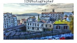 icrphotographer_panificadora_02