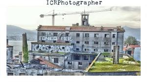 icrphotographer_panificadora_03