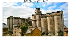 icrphotographer_panificadora_05