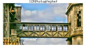 icrphotographer_panificadora_06