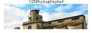 icrphotographer_panificadora_08