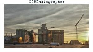 icrphotographer_panificadora_09