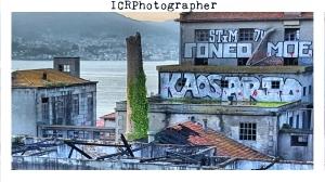 icrphotographer_panificadora_11