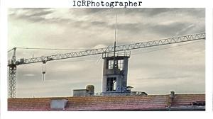icrphotographer_panificadora_12