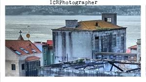 icrphotographer_panificadora_14
