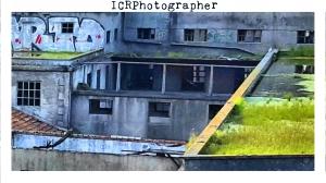 icrphotographer_panificadora_15