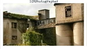 icrphotographer_panificadora_16