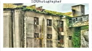 icrphotographer_panificadora_17