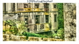 icrphotographer_panificadora_18