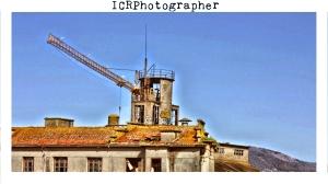 icrphotographer_panificadora_19