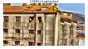 icrphotographer_panificadora_20