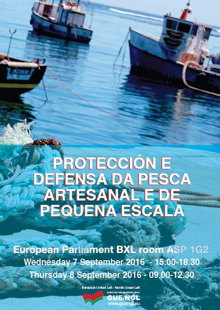 ilcanallarubens_cartel-galego-seminario-pesca-artesanal-pe-setembro-2016