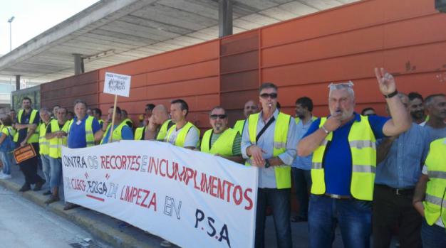 ilcanallarubens_folga-traballadores-clece-psa_00_vigo_2016