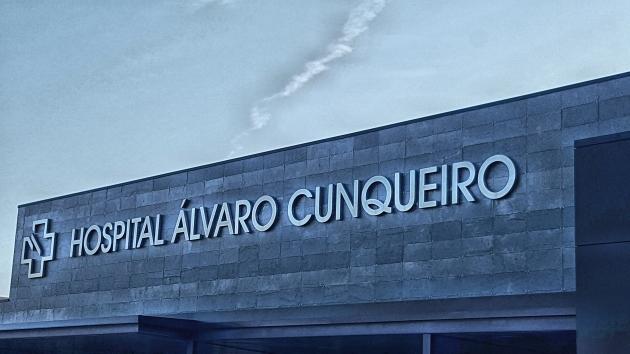 ilcanallarubens_hosptial-alvaro-cunqueiro_vigo_hdr_2016