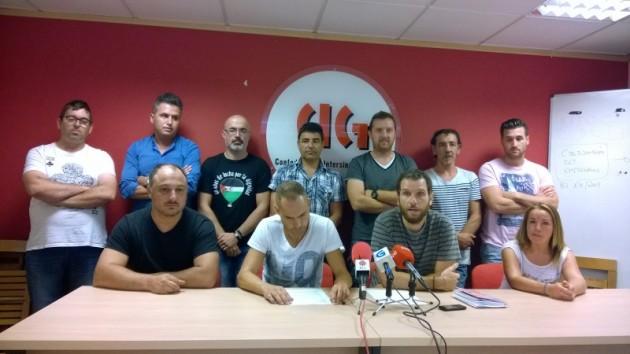 ilcanallarubens_rolda de prensa 16-09-01 RP ambulancias