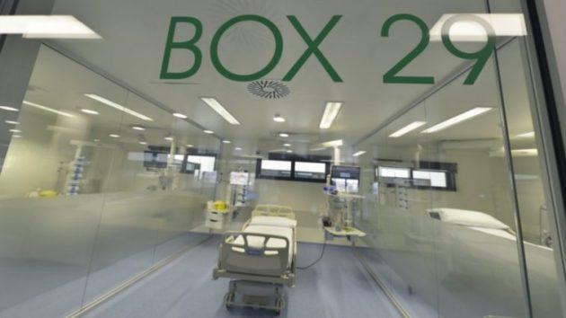 ilcanallarubens_hospital-alvaro-cunqueiro_box29_vigo_2016-758x426