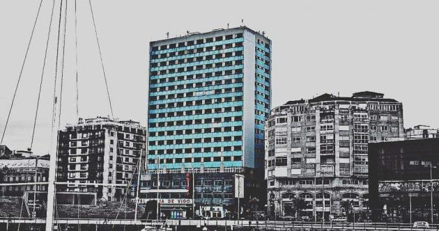 ilcanallarubens_hotel-baia-de-vigo_foto-artistica-de-icr-photographer_2016