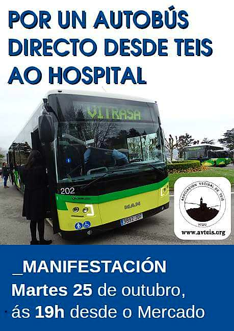 ilcanallarubens_manifestacion-barrio-teis_25o_vigo