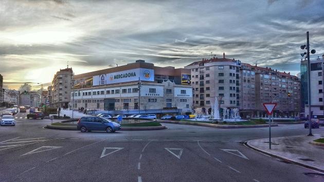 ilcanallarubens_mercadona-rua-aragon-as-fontes_centro-comercial-bandeira_vigo_2016