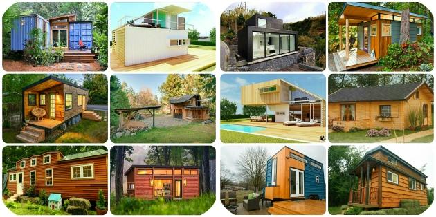 ilcanallarubens_mini-casas_casas-modulares_casas-mobiles_icr-design_2016