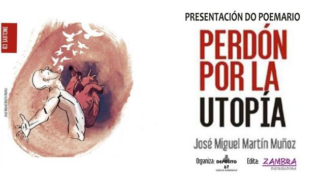 ilcanallarubens_presentacion-poemario-perdon-por-la-utopia-_00_vigo_2016