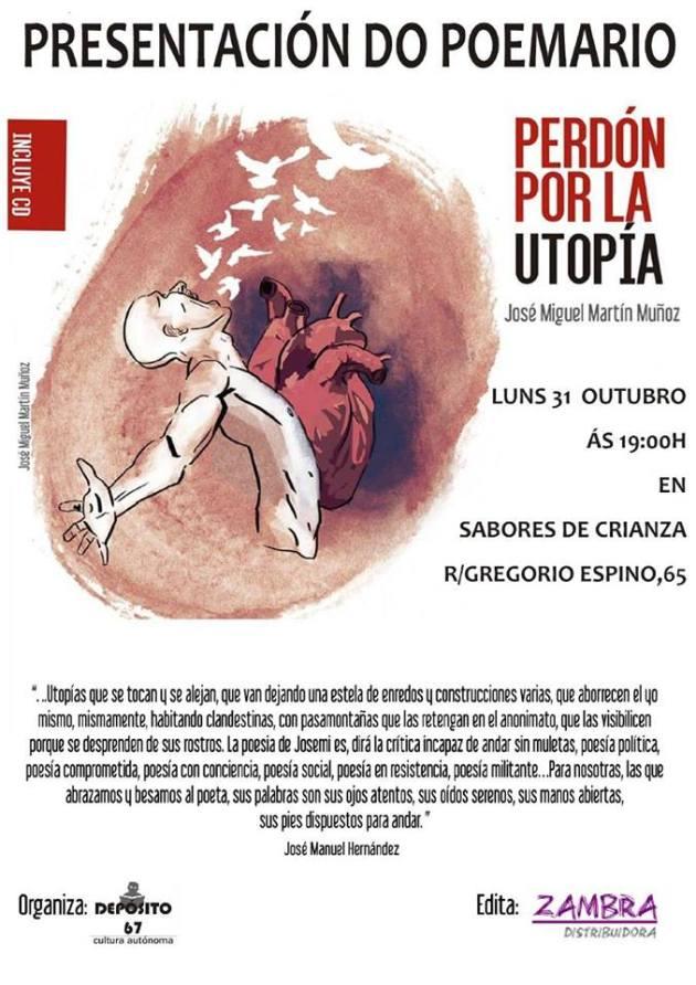 ilcanallarubens_presentacion-poemario-perdon-por-la-utopia-_vigo_2016