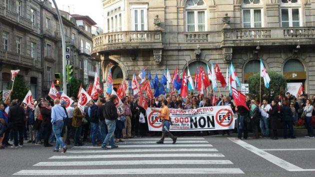 ilcanallarubens_protesta-banco-pastor_vigo_2016-758x426