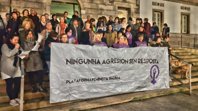 ilcanallarubens_-concentracion-plataforma-feminista-galega_2016-758x426