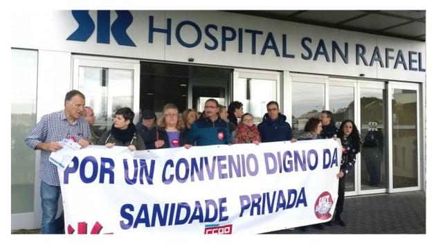 ilcanallarubens_2016-11-08-acorunha-mobilizacionconvenioprivada-sanrafael-2016