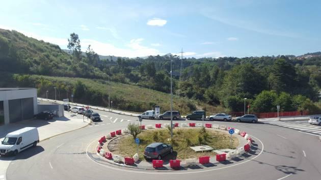 ilcanallarubens_aparcadoiro-municipal-hospital-alvaro-cunqueiro_-sen-empezar-as-obras_vigo_2016