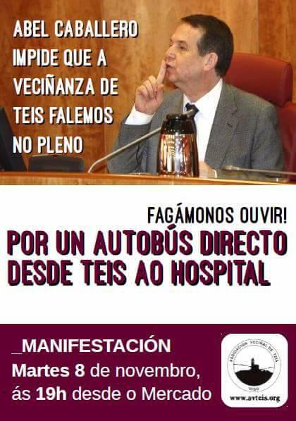 ilcanallarubens_cartaz-manifa-8-de-novembro-teis_vigo