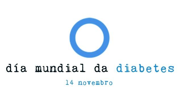 ilcanallarubens_dia-mundial-da-diabetes_2016