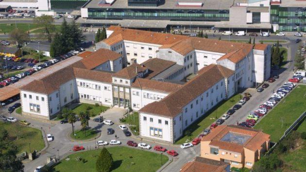 ilcanallarubens_hospital-gil-casares_compostela_2016-758x426