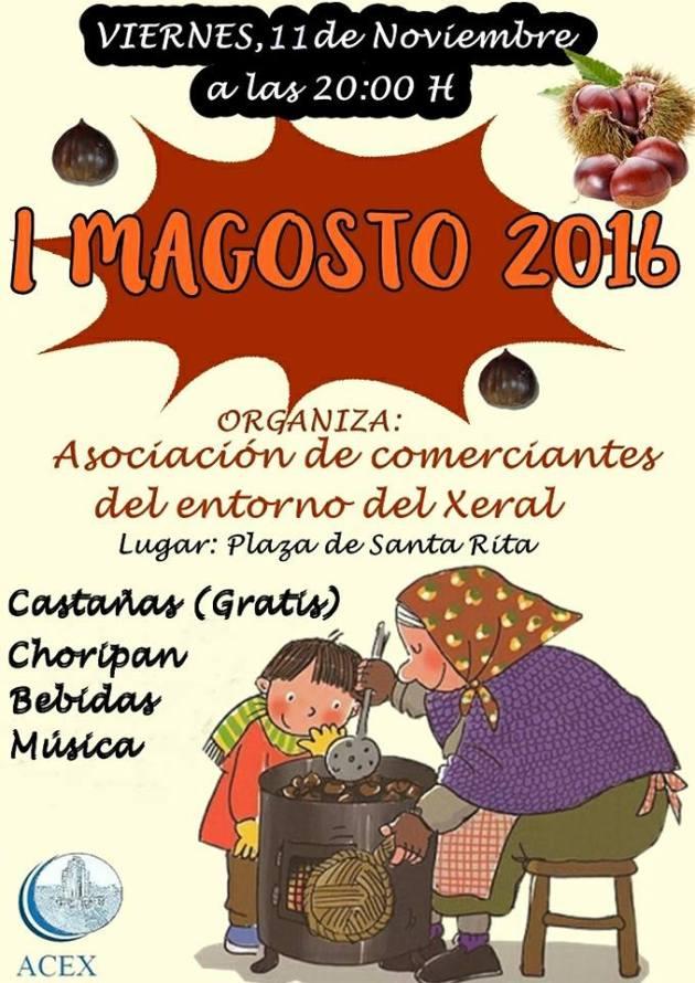 ilcanallarubens_magosto-acex_2016