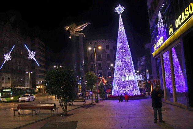ilcanallarubens_nadal-porta-do-sol_vigo