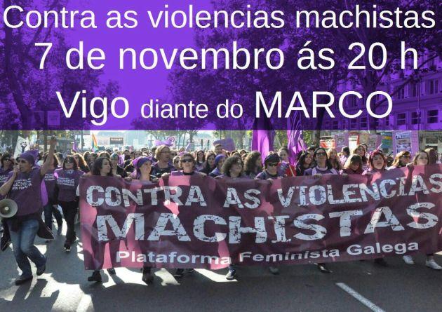 ilcanallarubens_plataforma-feminista-galega_2016