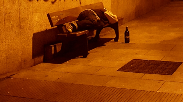 ilcanallarubens_sen-teito_rua-condesa-de-casa-de-barcena_2016