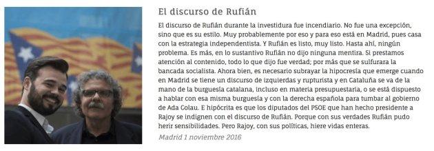 ilcanallarubens_tuit-garzon-para-rufian_2016