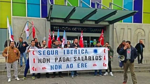 2016-12-22-protestaimpagosseguribericaguixarvigo00-758x426