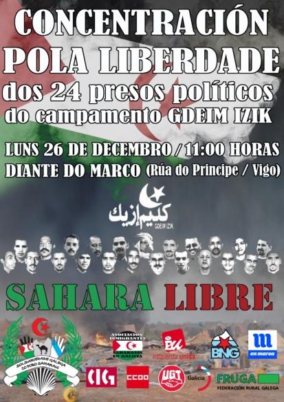 cartaz_solidariedade-galega-co-pobo-saharaui