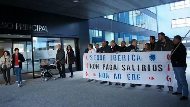 ilcanallarubens_empregadosas-de-segur-iberica_alvaro-cunqueiro_concentracion-20d_2016-758x426