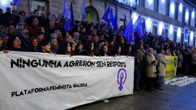 ilcanallarubens_plataforma-femista-galega_marcha-mundial-das-mulleres_concentracion-20d_2016-758x426