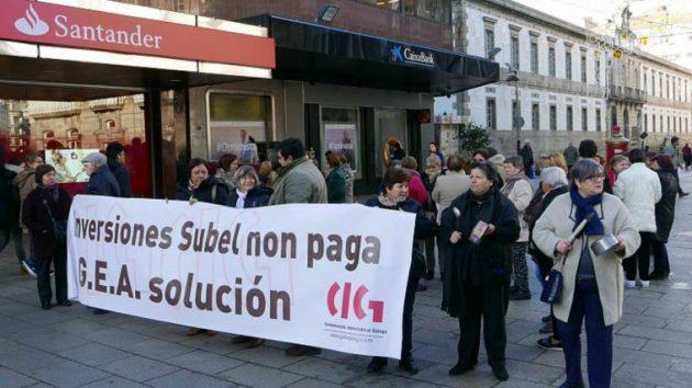 ilcanallarubens_protesta-de-ex-traballadorases-de-gea_concentracion-20d_2016-758x426