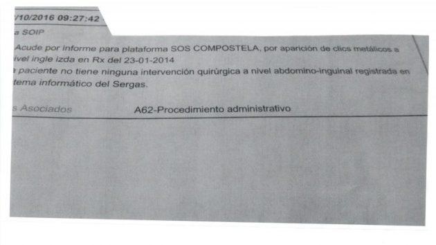 informe_sin_nome_da_paciente_das_agullas-758x426