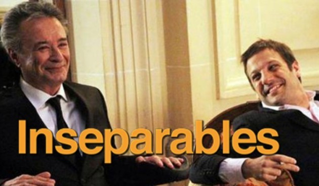 icr_inseparables-752x440