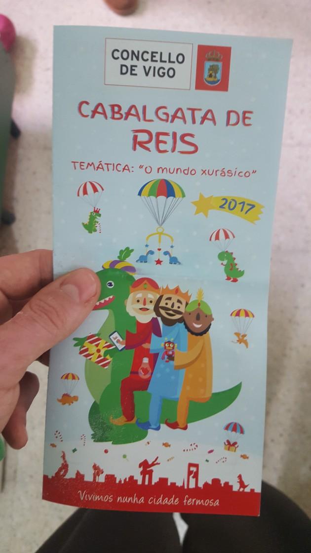 icr_pamfleto-concello-de-vigo_reis_2017
