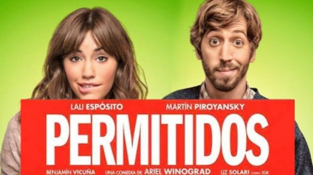icr_permitidos_2017_