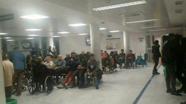 icr_servizos-de-urxencias-galicia_2017