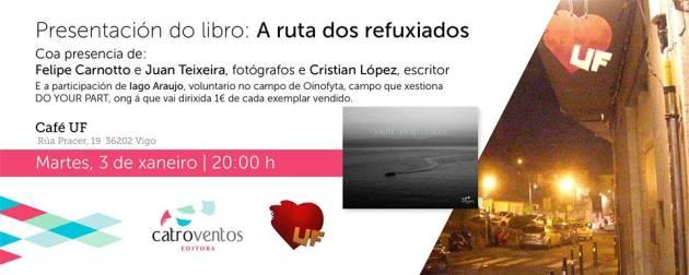 ilcanallarubens_a-ruta-dos-refuxiados-presentacion-no-cafe-uf_2017_vigo