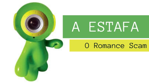 icr_a-estafa_o-romance-scam